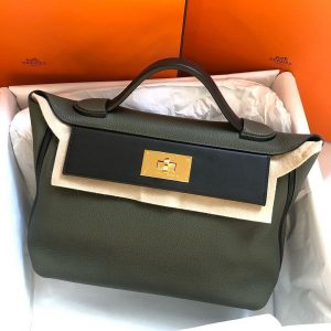 hermes 2424 bag_hermes_authentic_