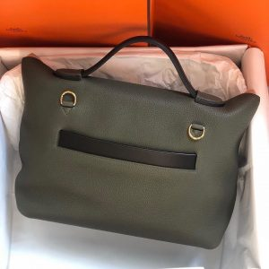 hermes 2424 bag_hermes_authentic_1