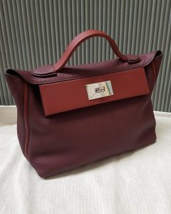 hermes 2424 bag_hermes_authentic_2