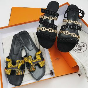 hermes-summer-sale-2019 luxe_hunt