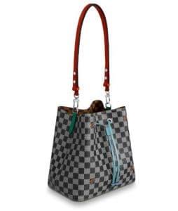 Louis Vuitton NeoNoe Fall 2019 Bag