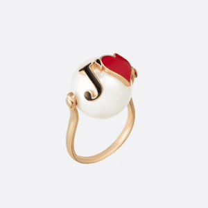 Dior Dioramour Ring