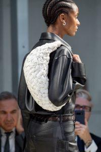 Bottega Veneta Braided Hobo Bag - Spring 2020