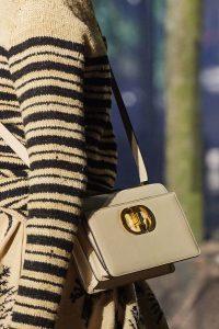 Dior Montainge Shoulder Bag - Spring 2020