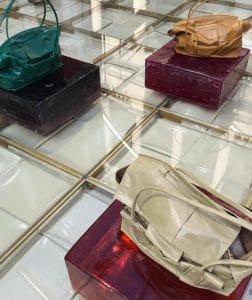Bottega Veneta Oversized Tote Bag - Spring 2020