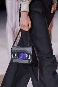 Louis Vuitton Cassette Bag - Spring 2020