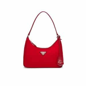 Prada Re-Edition 2000 Handbag