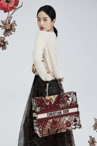 dior-chinese-lunar-new-year-2020-capsule-collection-release-2