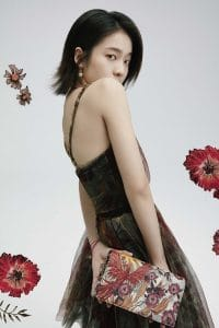 dior-chinese-lunar-new-year-2020-capsule-collection-release-6