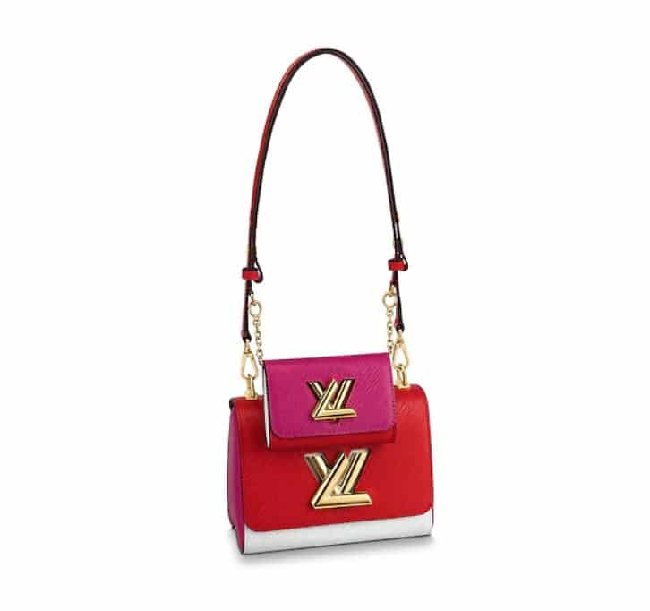 Louis Vuitton Bag Price List Reference