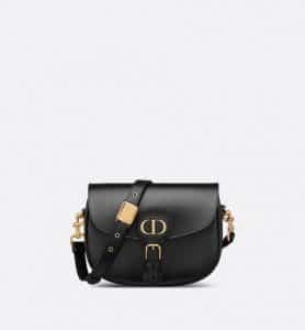 Dior Bobby Calfskin Large Bag - Fall 2020