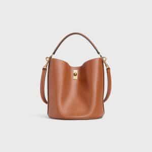 Celine Tan Bucket 16 Bag