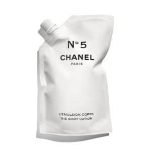 Chanel Body Lotion 6.8fl. oz