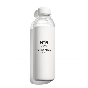 Chanel Factory 5 Bottle