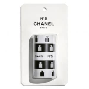 Chanel Factory 5 Decorative Tapes 5 pieces