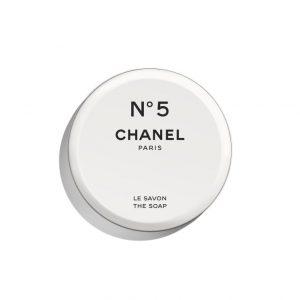 Chanel Factory 5 Soap 3.17 oz