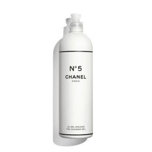 Chanel The Factory Shower Gel 17 fl. oz.